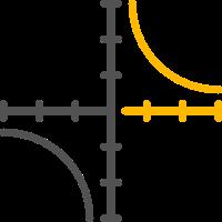 Engineering & Discrete Mathematics